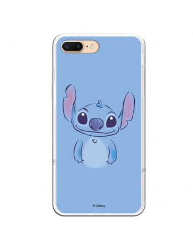 Fundas Iphone 7 Plus Disney - Carcasas Fundas y Protectores